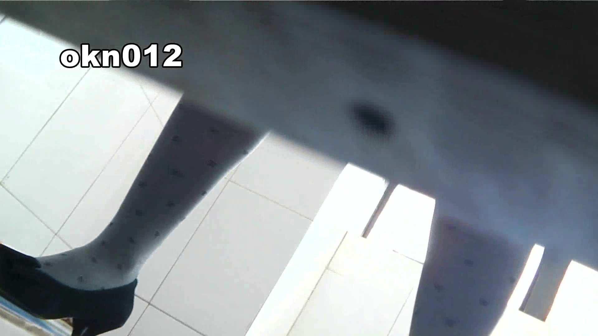 下からノゾム vol.012 長いものには お姉さんのSEX われめAV動画紹介 99枚 14