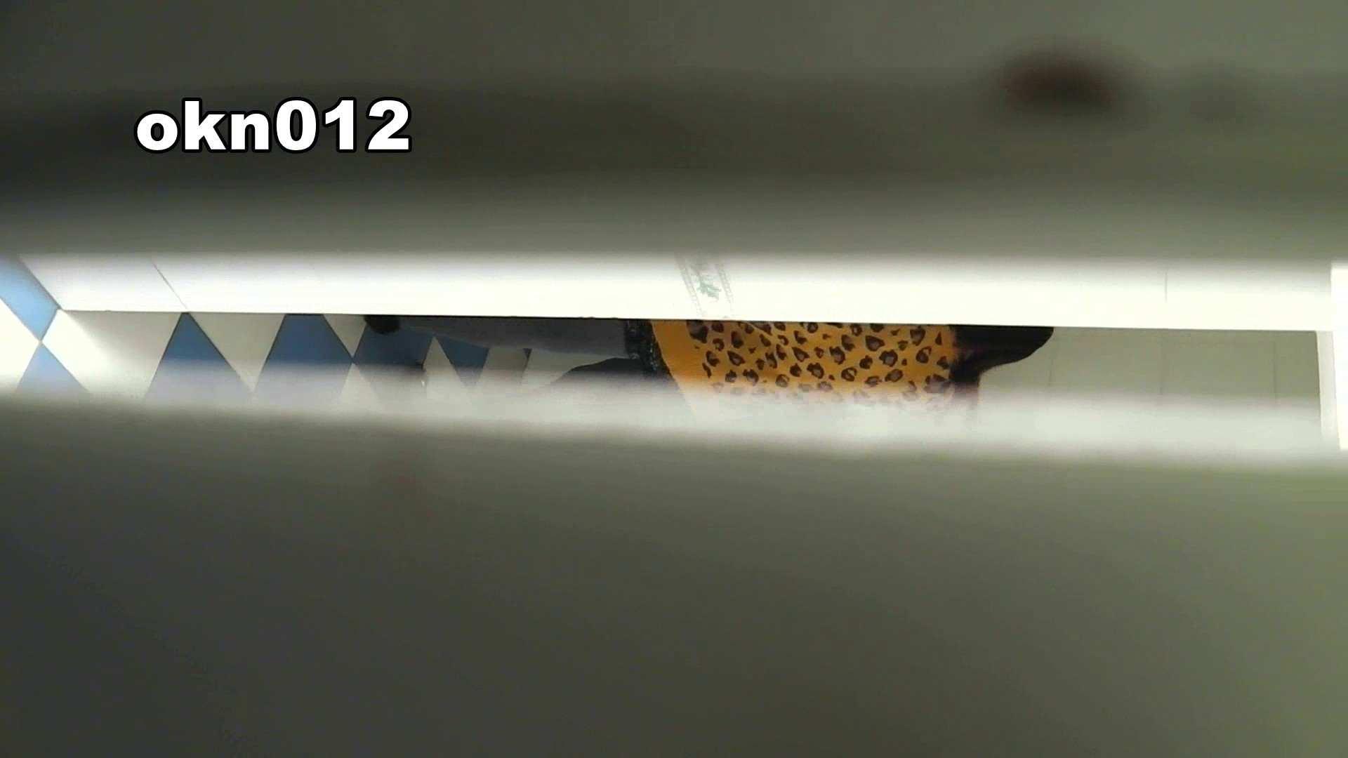 下からノゾム vol.012 長いものには 盛合せ えろ無修正画像 99枚 18