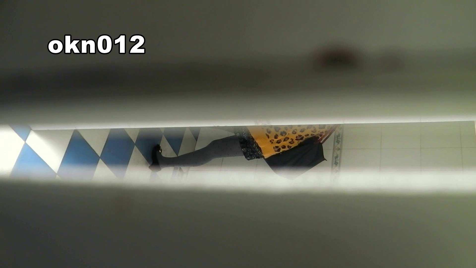 下からノゾム vol.012 長いものには お姉さんのSEX われめAV動画紹介 99枚 19