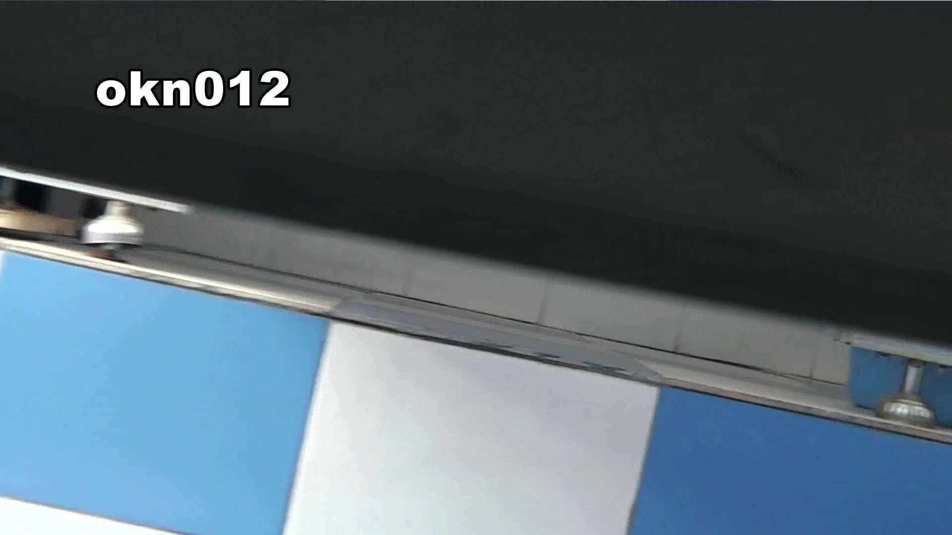 下からノゾム vol.012 長いものには 盛合せ えろ無修正画像 99枚 73