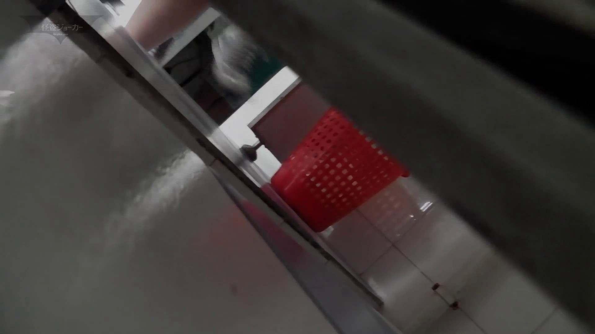 下からノゾム vol.028 あらあらスカートがっ!見えちゃってますよ。 高画質 濡れ場動画紹介 111枚 11