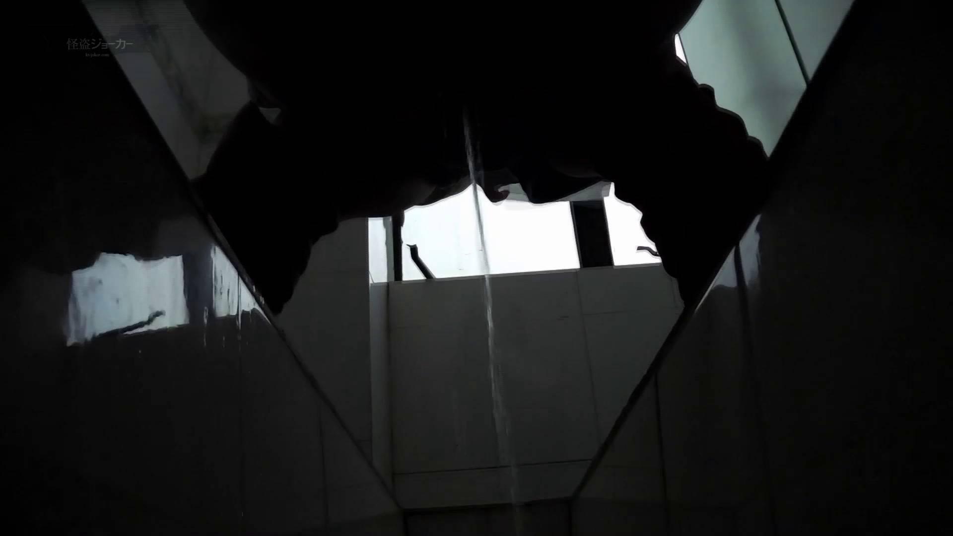 下からノゾム vol.028 あらあらスカートがっ!見えちゃってますよ。 丸見え ワレメ無修正動画無料 111枚 20