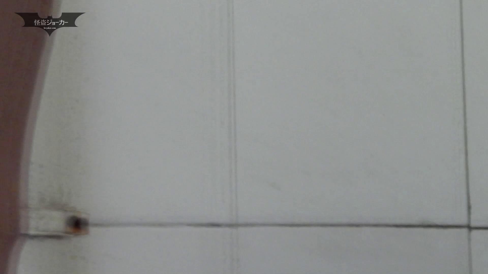 下からノゾム vol.032 走って追跡、そして、カメラ見られ大ピンチ 高画質 AV無料 90枚 19