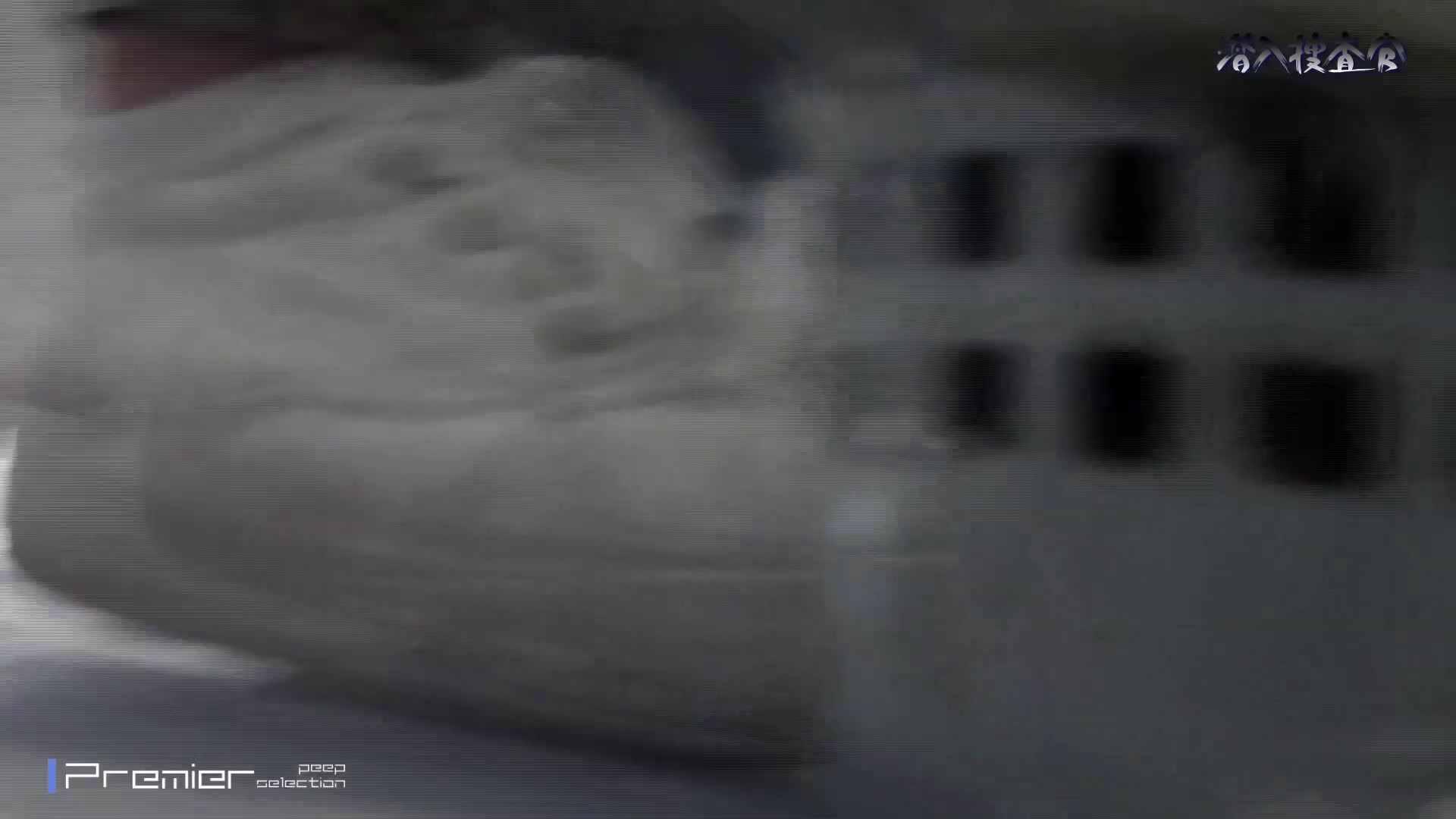 下からノゾム vol.033 清楚な顔していっぱい下から排出 高画質 おまんこ動画流出 88枚 64