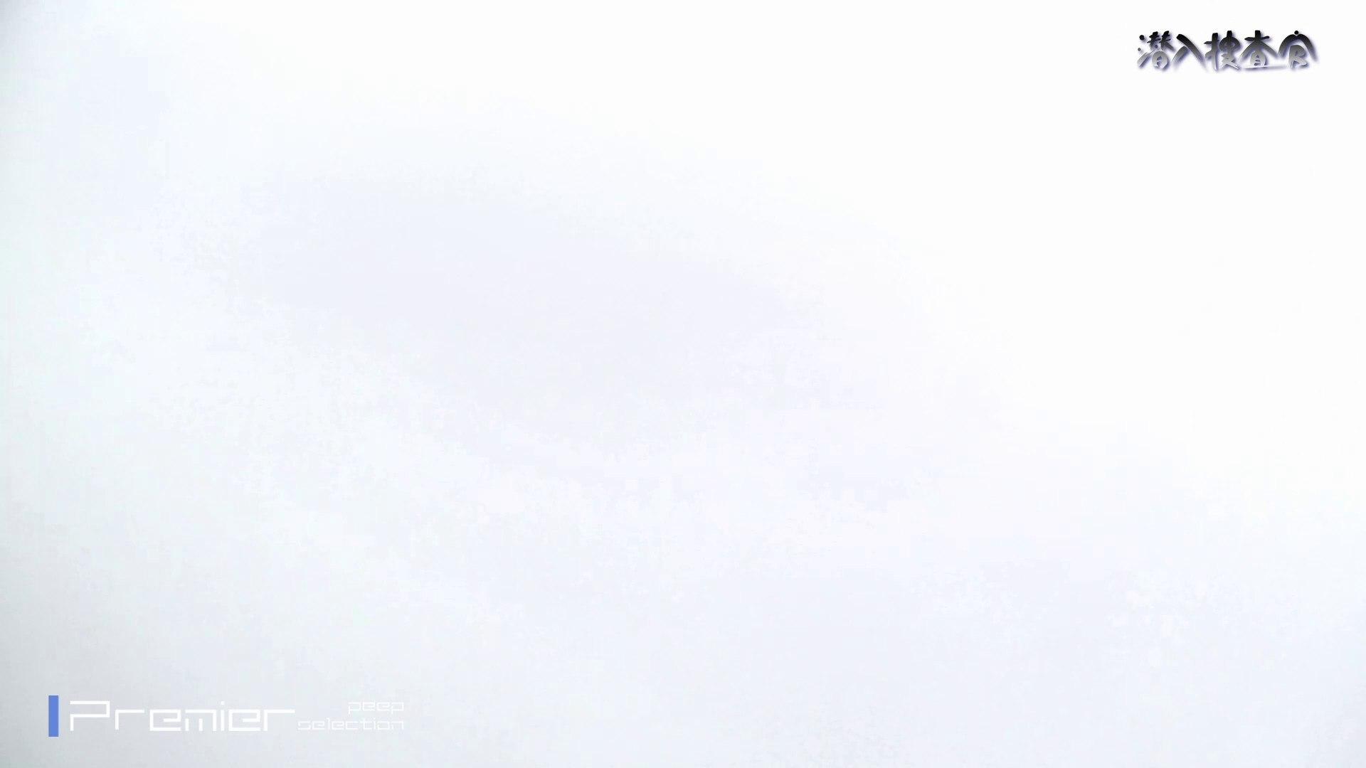 下からノゾム vol.041 携帯に夢中、後ろに居るカメラはやりたい放題! 丸見え AV動画キャプチャ 77枚 19