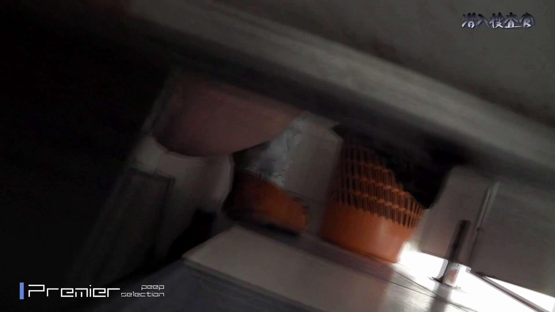 下からノゾム vol.041 携帯に夢中、後ろに居るカメラはやりたい放題! 美乳 ワレメ動画紹介 77枚 25