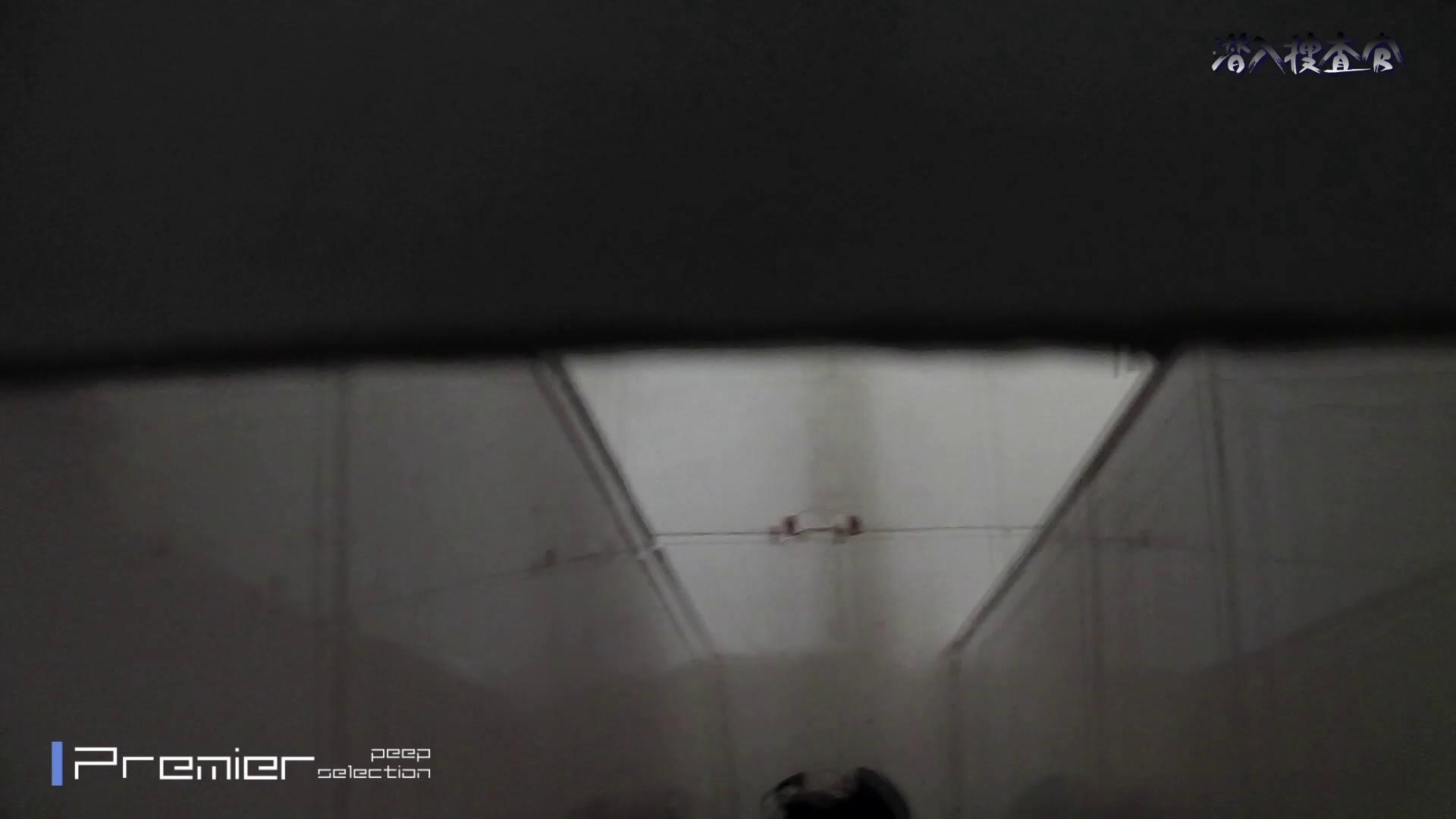 下からノゾム vol.041 携帯に夢中、後ろに居るカメラはやりたい放題! マンコ セックス無修正動画無料 77枚 60