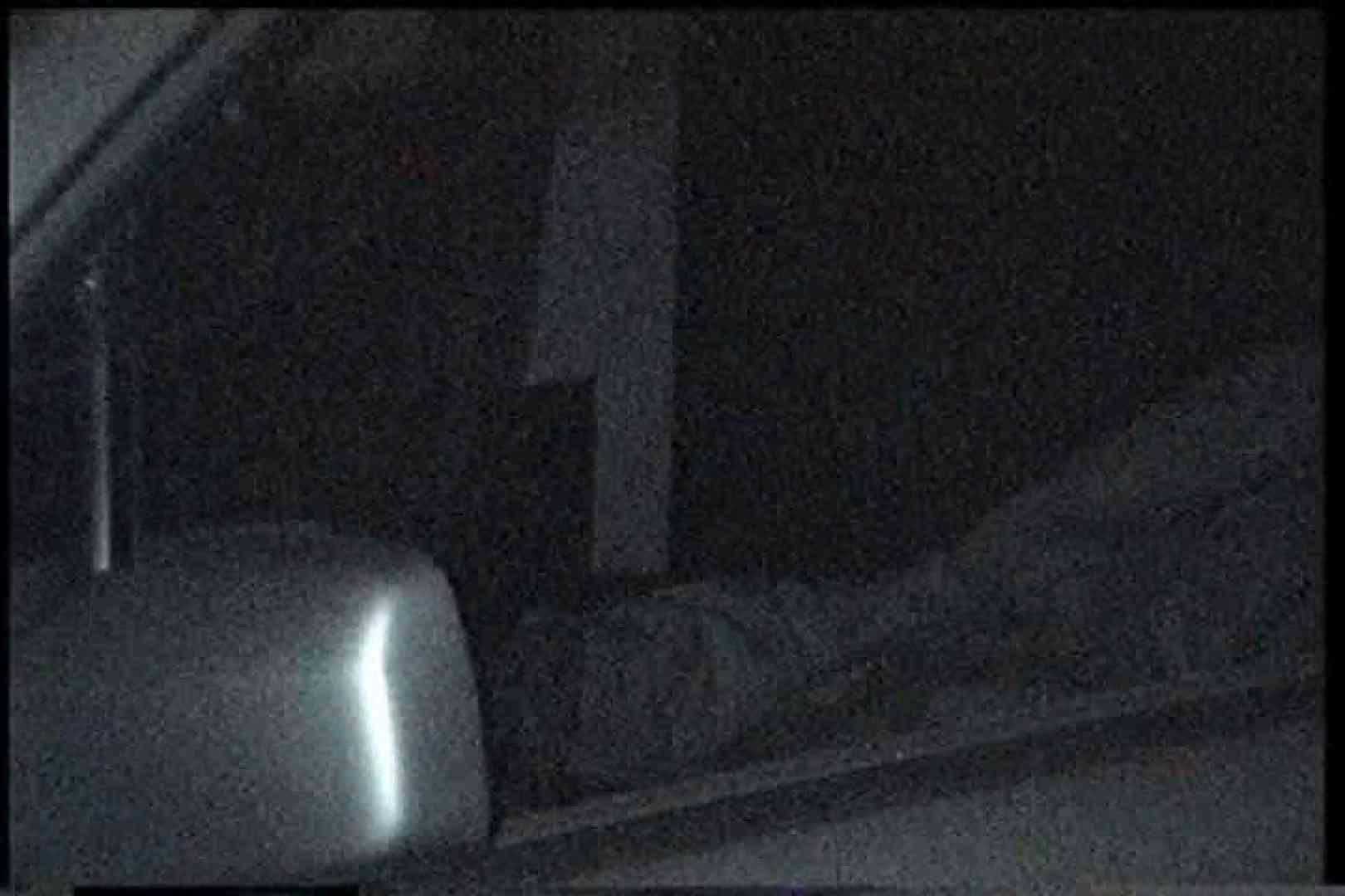 「充血監督」さんの深夜の運動会!! vol.163 ギャル達 セックス無修正動画無料 108枚 2