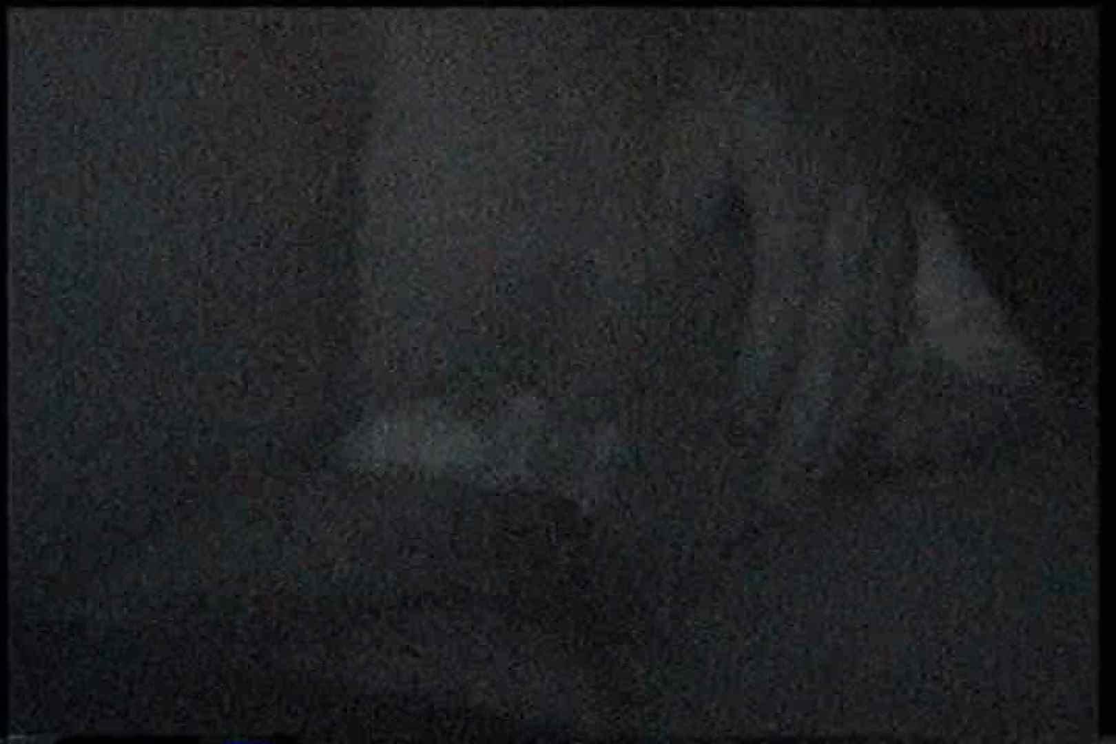 「充血監督」さんの深夜の運動会!! vol.163 お姉さんのSEX すけべAV動画紹介 108枚 8