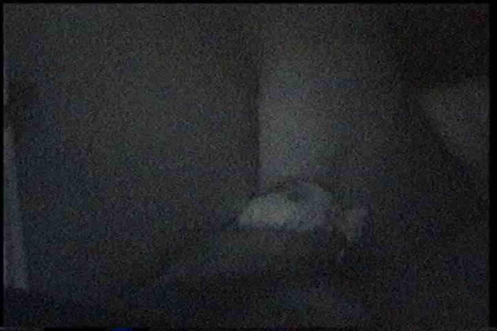 「充血監督」さんの深夜の運動会!! vol.163 セックス おめこ無修正画像 108枚 9