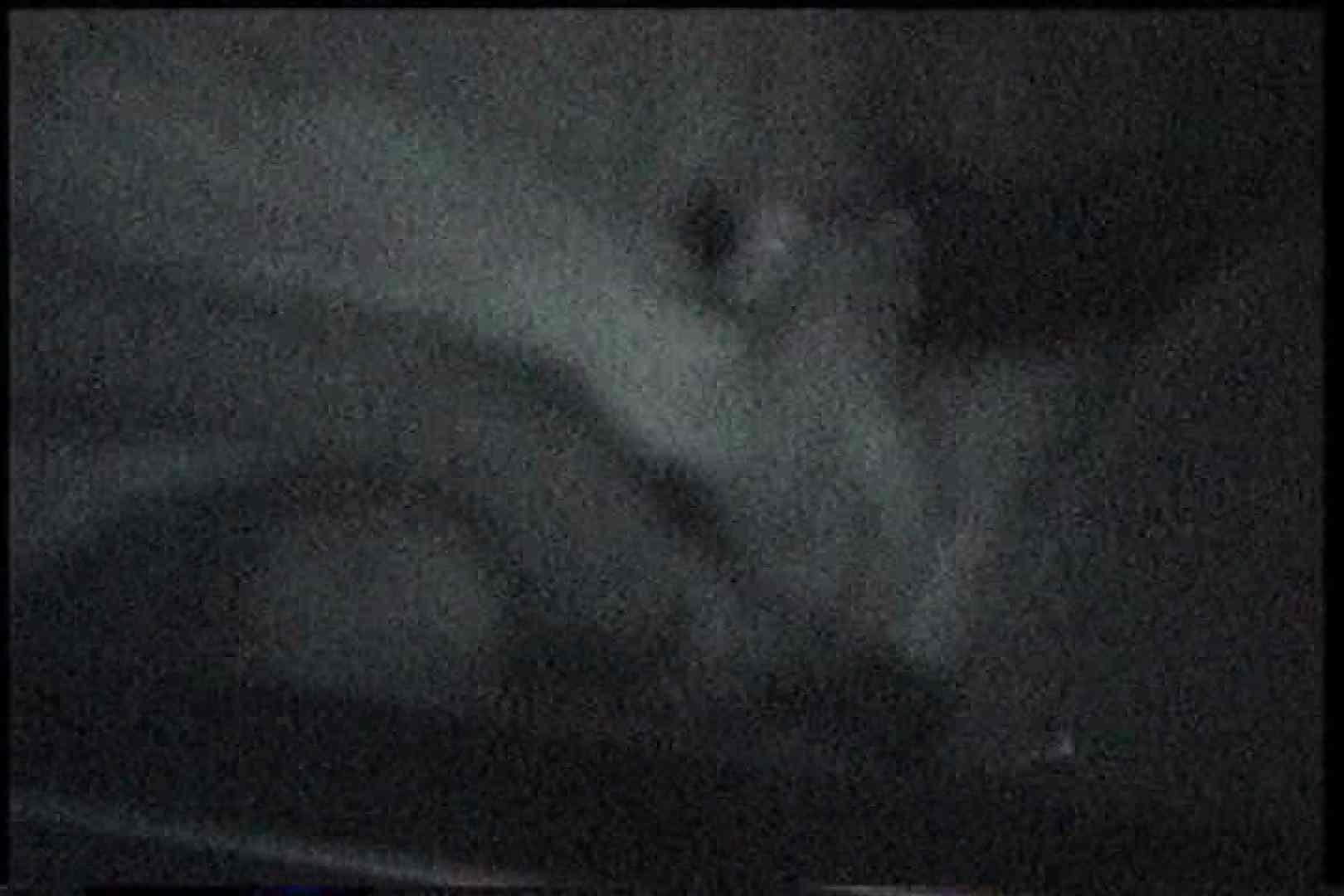 「充血監督」さんの深夜の運動会!! vol.163 お姉さんのSEX すけべAV動画紹介 108枚 13