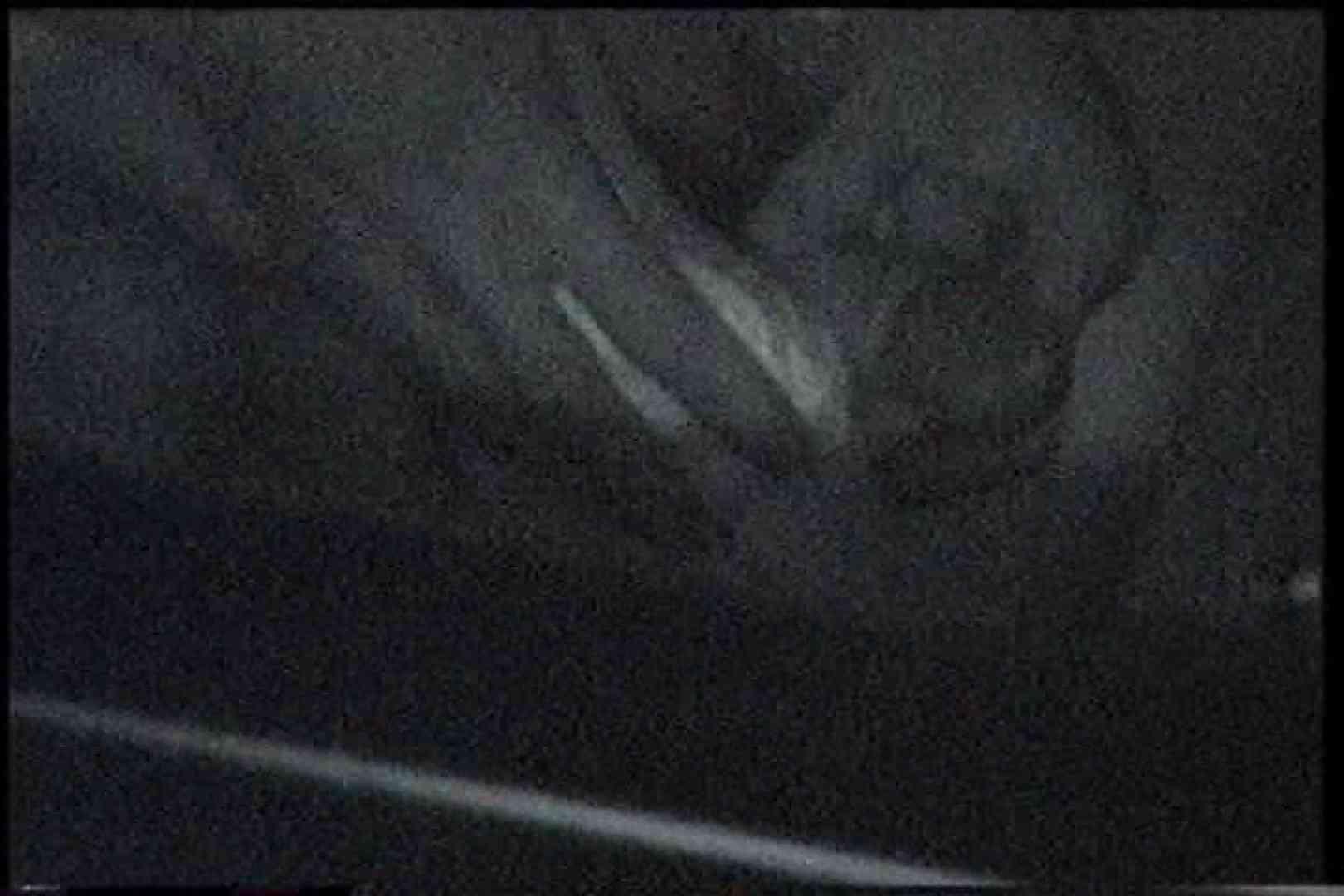 「充血監督」さんの深夜の運動会!! vol.163 フェラ・シーン | カップルのsex  108枚 16