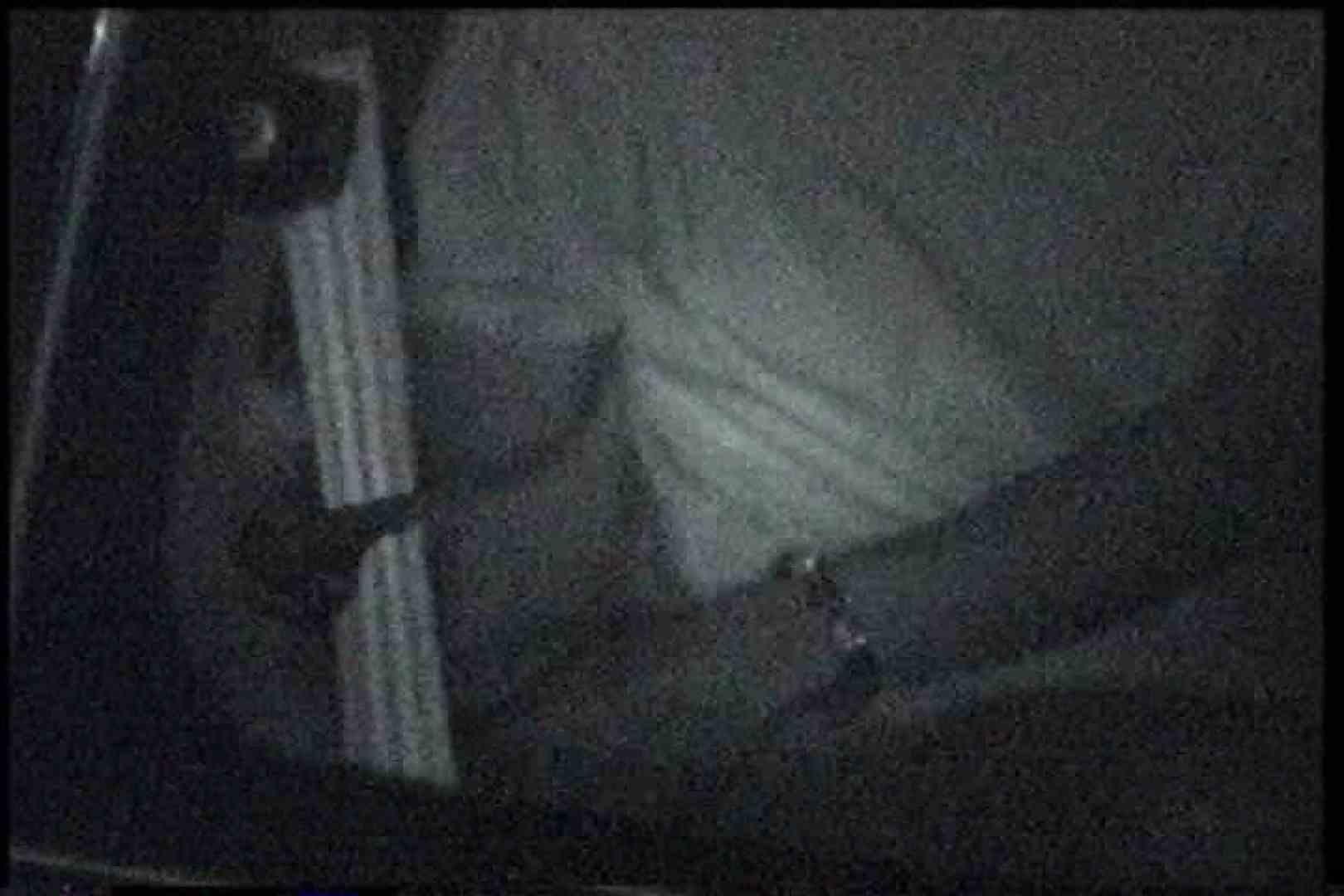「充血監督」さんの深夜の運動会!! vol.163 お姉さんのSEX すけべAV動画紹介 108枚 23