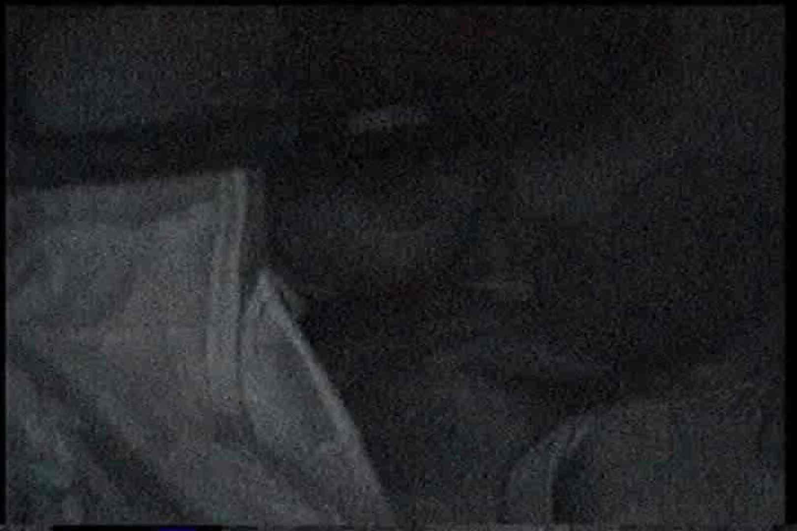 「充血監督」さんの深夜の運動会!! vol.163 フェラ・シーン | カップルのsex  108枚 36