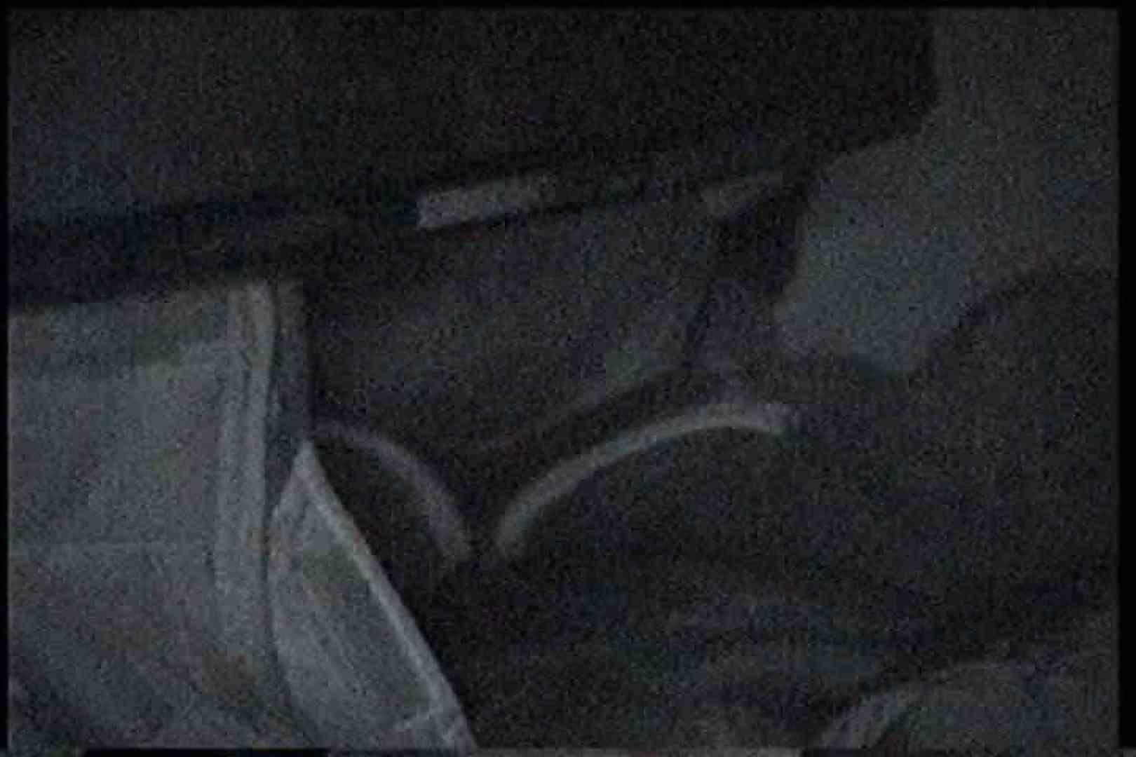 「充血監督」さんの深夜の運動会!! vol.163 お姉さんのSEX すけべAV動画紹介 108枚 38