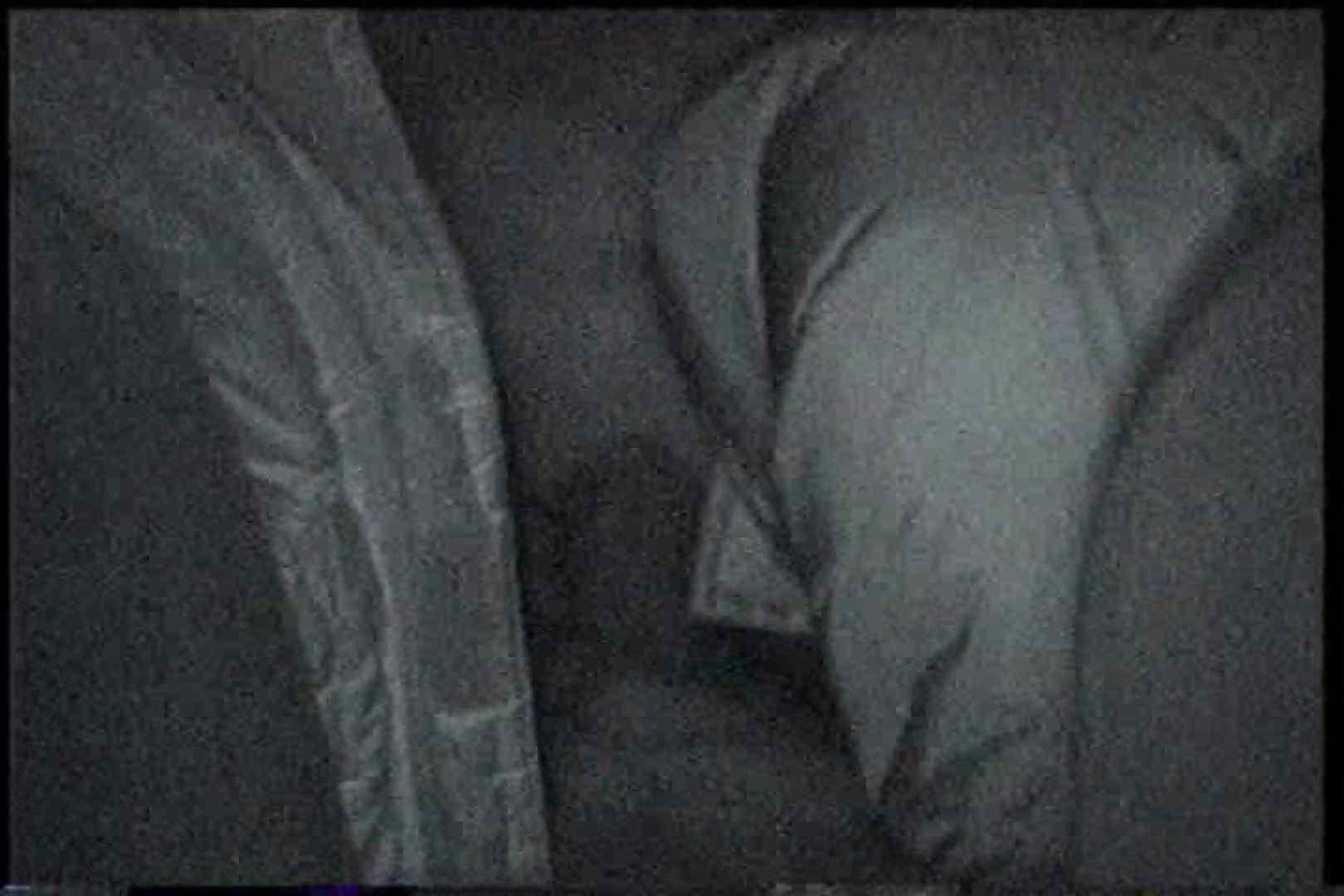 「充血監督」さんの深夜の運動会!! vol.163 フェラ・シーン | カップルのsex  108枚 46