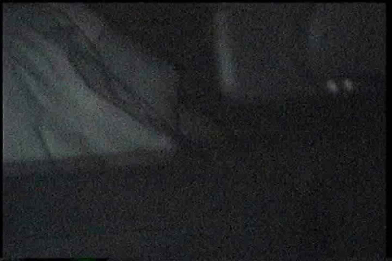 「充血監督」さんの深夜の運動会!! vol.163 フェラ・シーン | カップルのsex  108枚 71