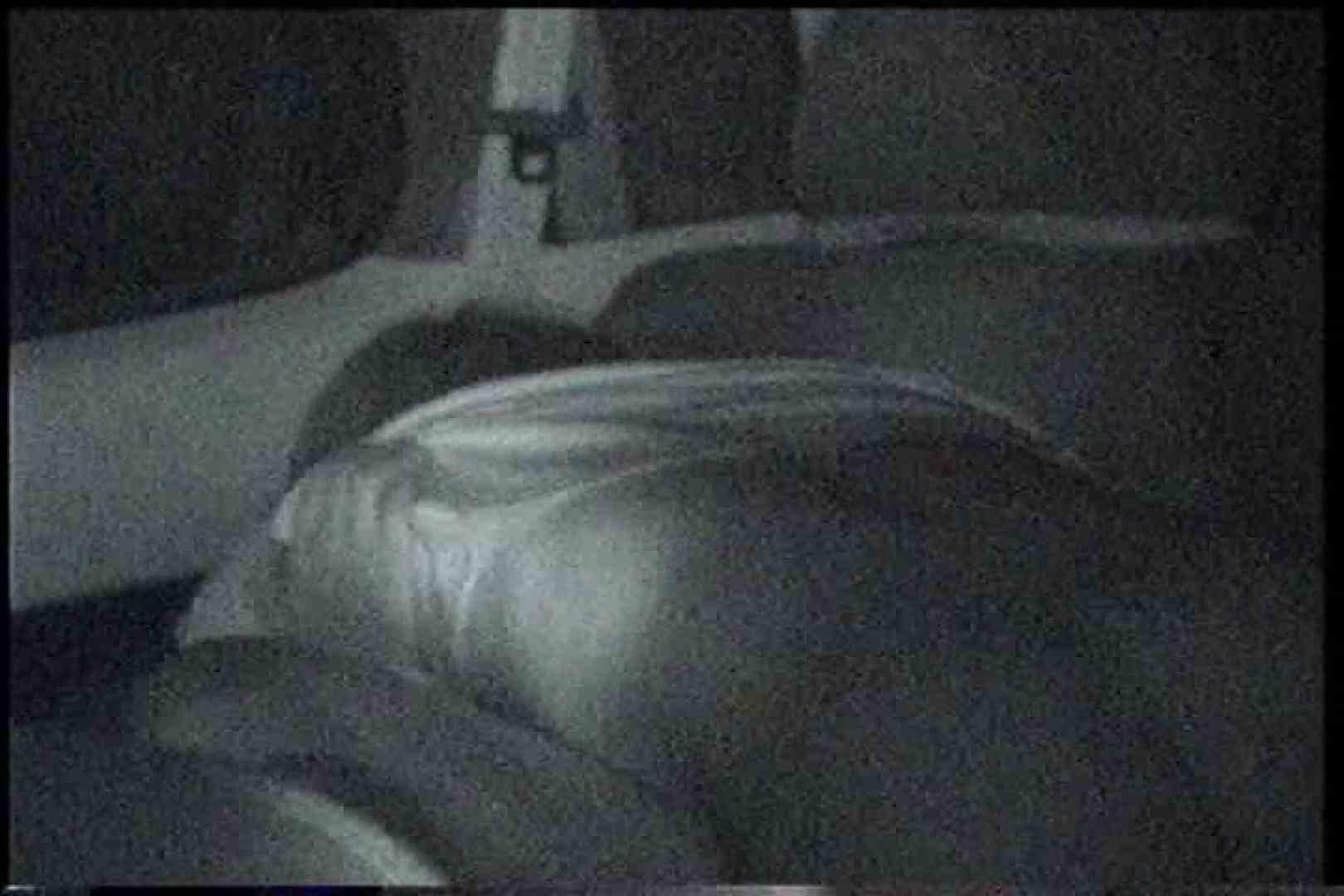 「充血監督」さんの深夜の運動会!! vol.163 お姉さんのSEX すけべAV動画紹介 108枚 73