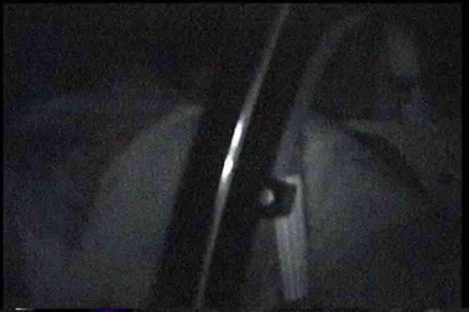 「充血監督」さんの深夜の運動会!! vol.163 フェラ・シーン | カップルのsex  108枚 101