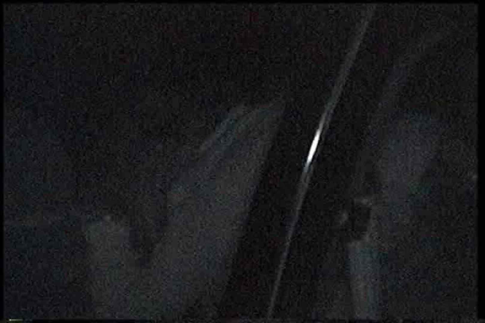 「充血監督」さんの深夜の運動会!! vol.163 フェラ・シーン  108枚 105