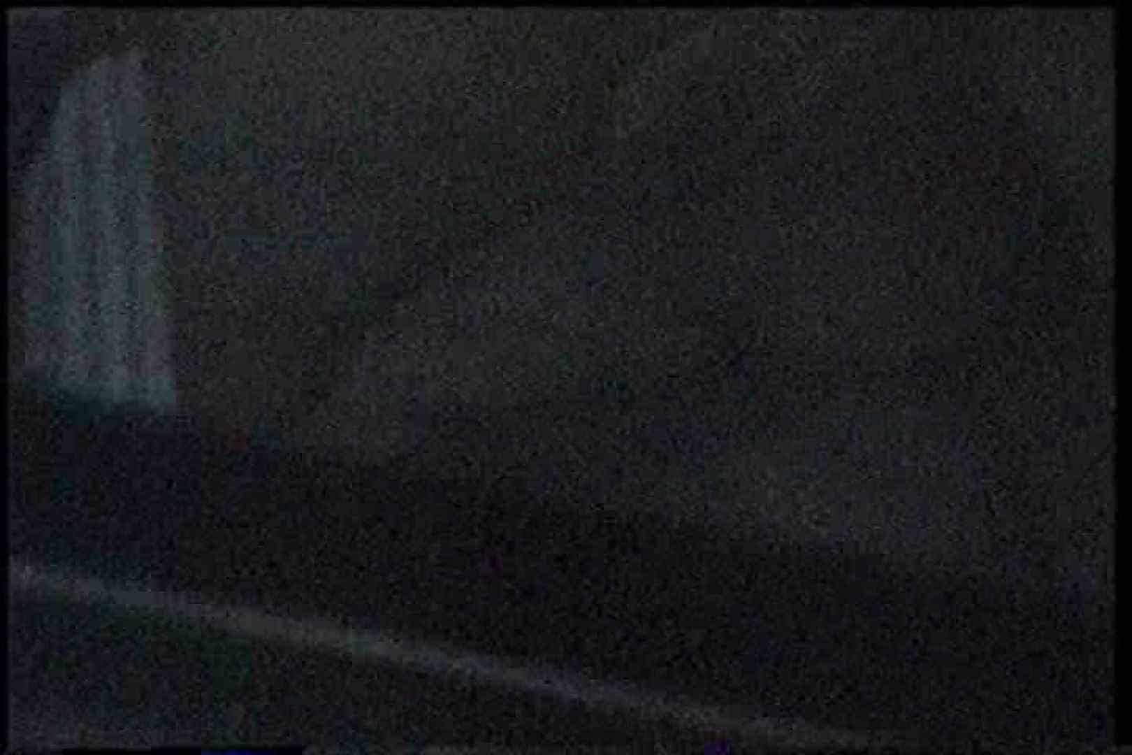 「充血監督」さんの深夜の運動会!! vol.163 フェラ・シーン | カップルのsex  108枚 106