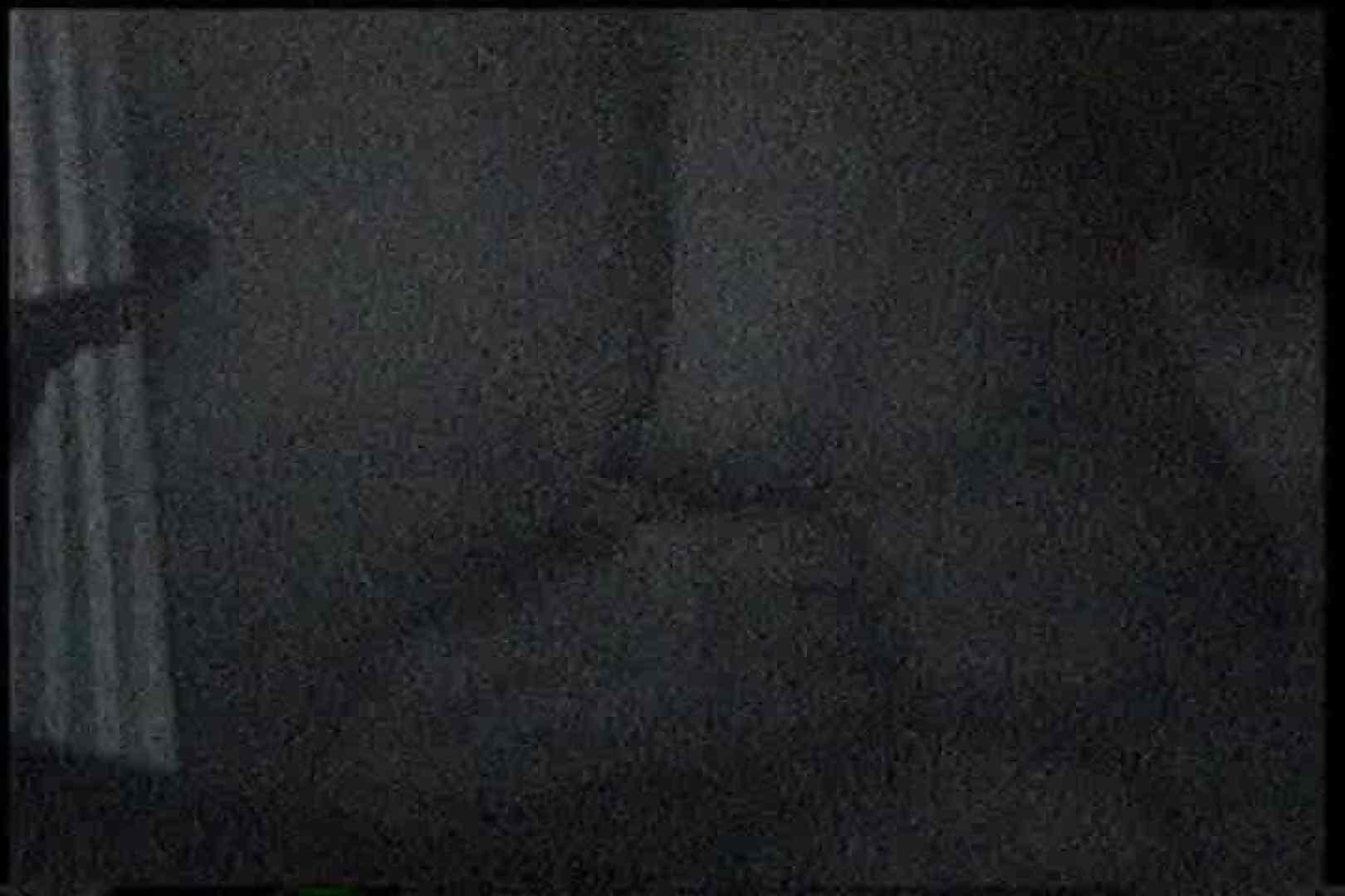 「充血監督」さんの深夜の運動会!! vol.163 お姉さんのSEX すけべAV動画紹介 108枚 108