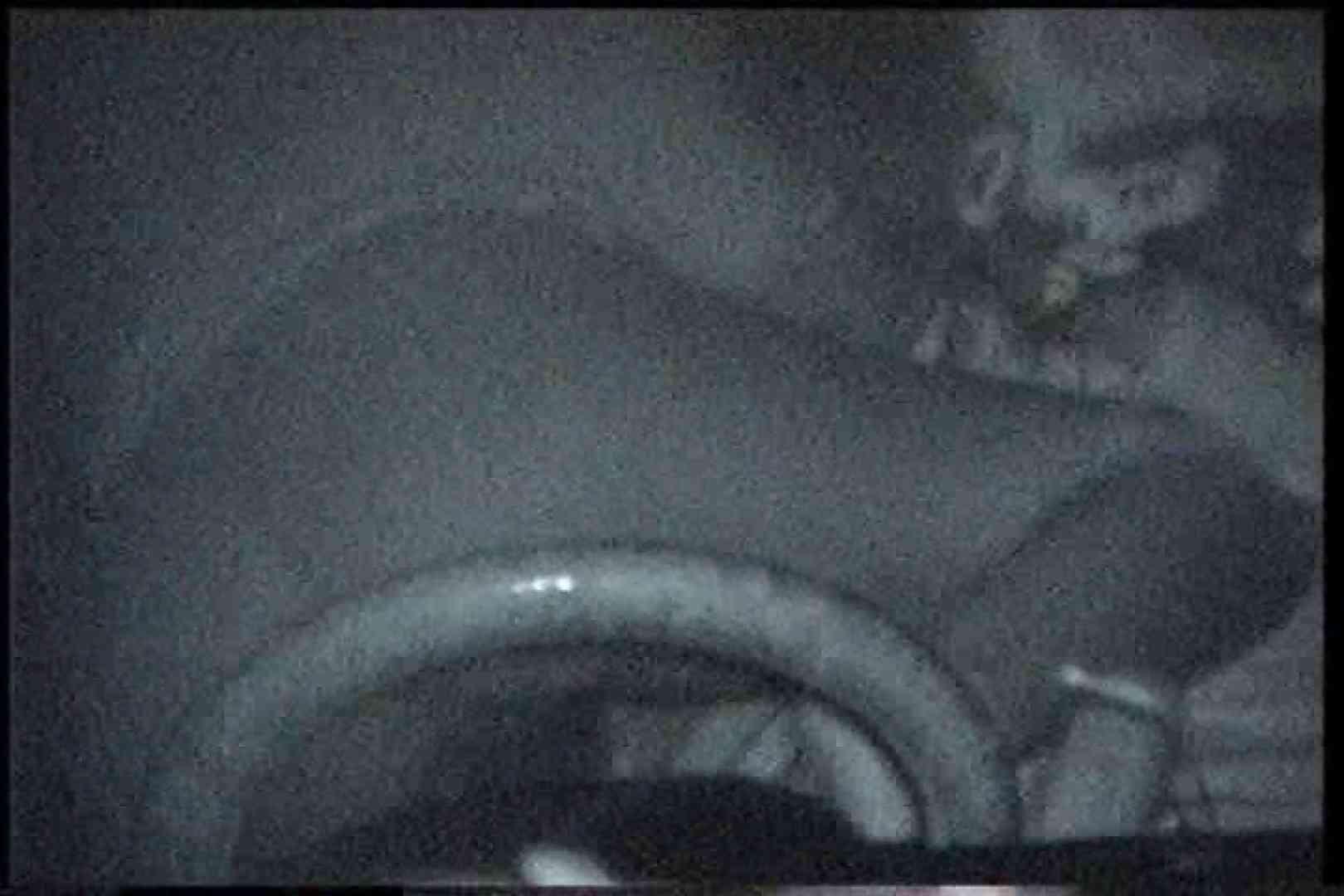 「充血監督」さんの深夜の運動会!! vol.165 カーセックス特集 おめこ無修正動画無料 109枚 5