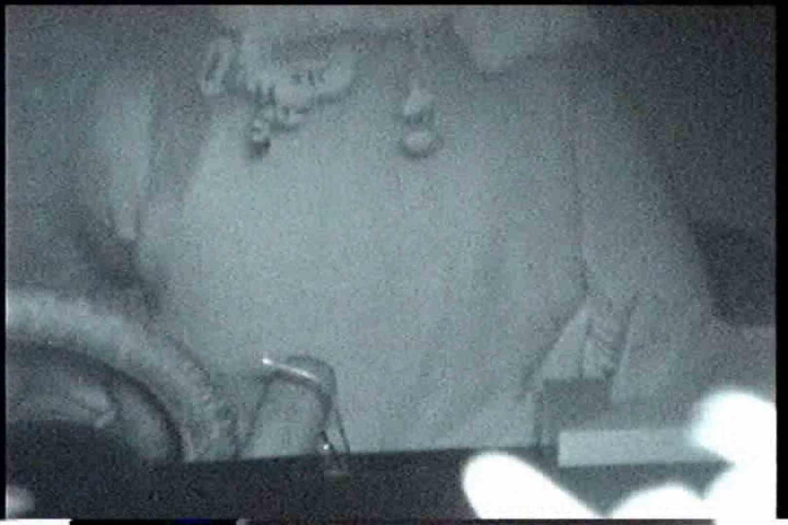 「充血監督」さんの深夜の運動会!! vol.165 車で・・・ オマンコ動画キャプチャ 109枚 16