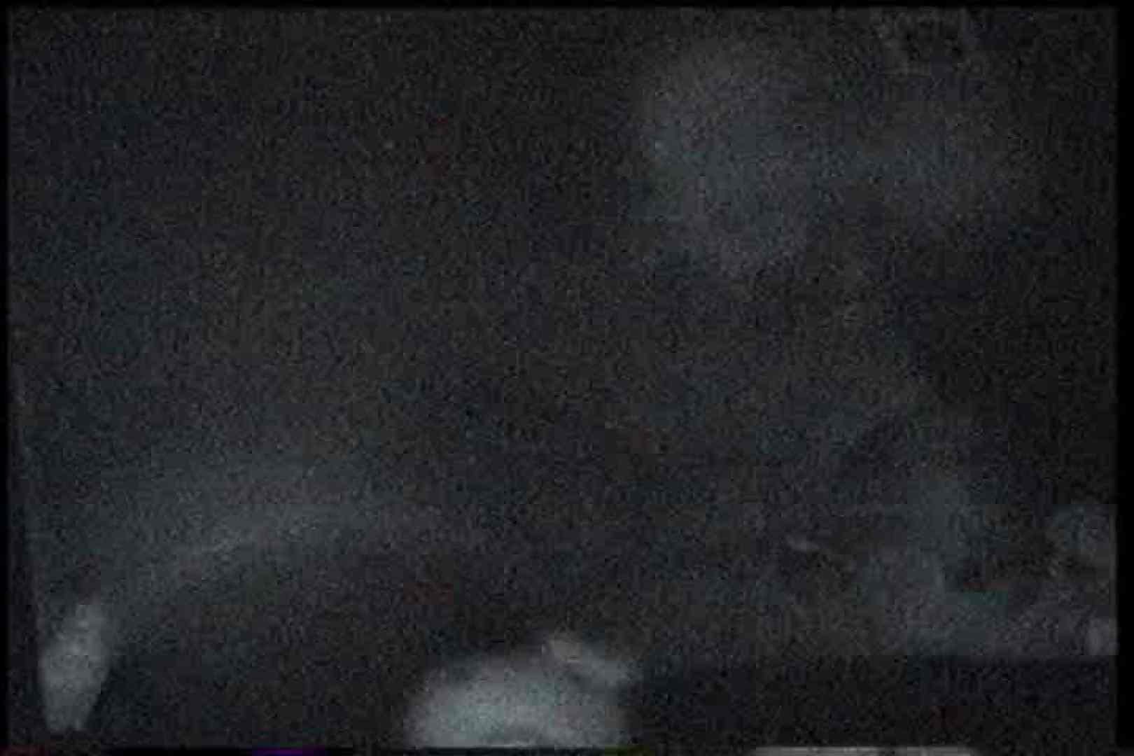 「充血監督」さんの深夜の運動会!! vol.165 ギャル達 AV無料 109枚 38