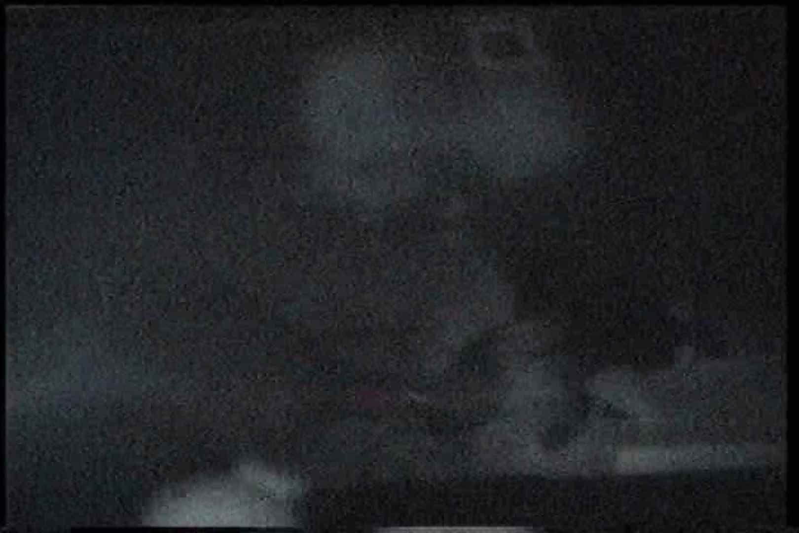 「充血監督」さんの深夜の運動会!! vol.165 お姉さんのSEX AV無料動画キャプチャ 109枚 39
