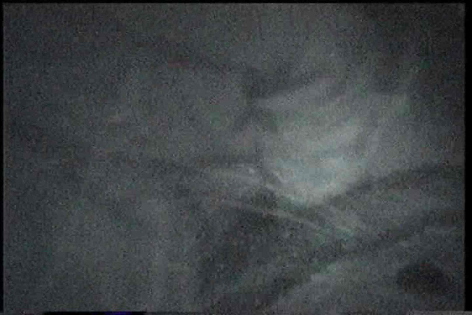 「充血監督」さんの深夜の運動会!! vol.165 車で・・・ オマンコ動画キャプチャ 109枚 46