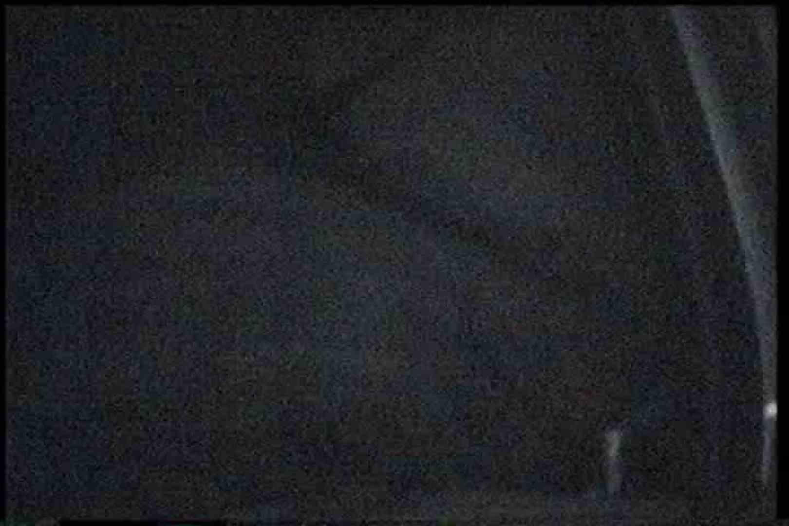 「充血監督」さんの深夜の運動会!! vol.165 セックス | カップルのsex  109枚 67