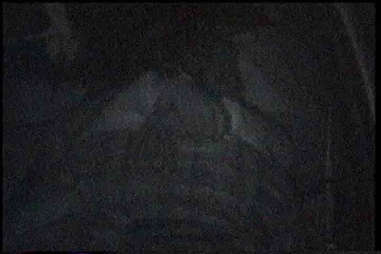 「充血監督」さんの深夜の運動会!! vol.165 ギャル達 AV無料 109枚 68