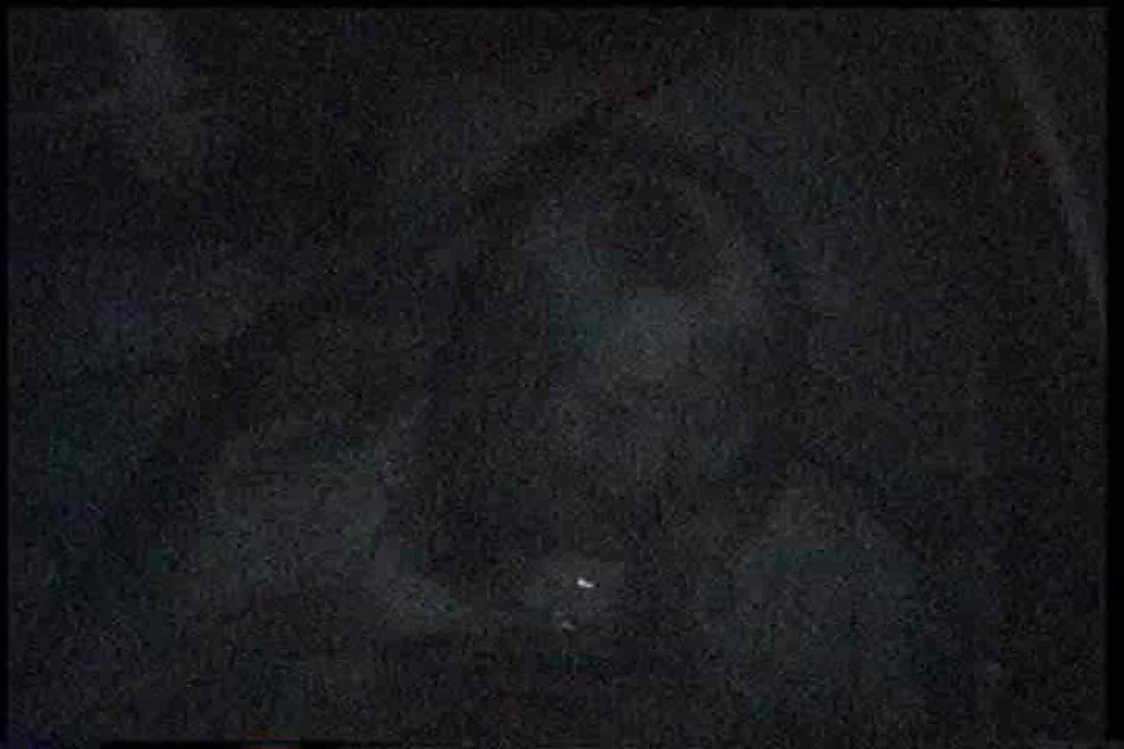 「充血監督」さんの深夜の運動会!! vol.165 カーセックス特集 おめこ無修正動画無料 109枚 77
