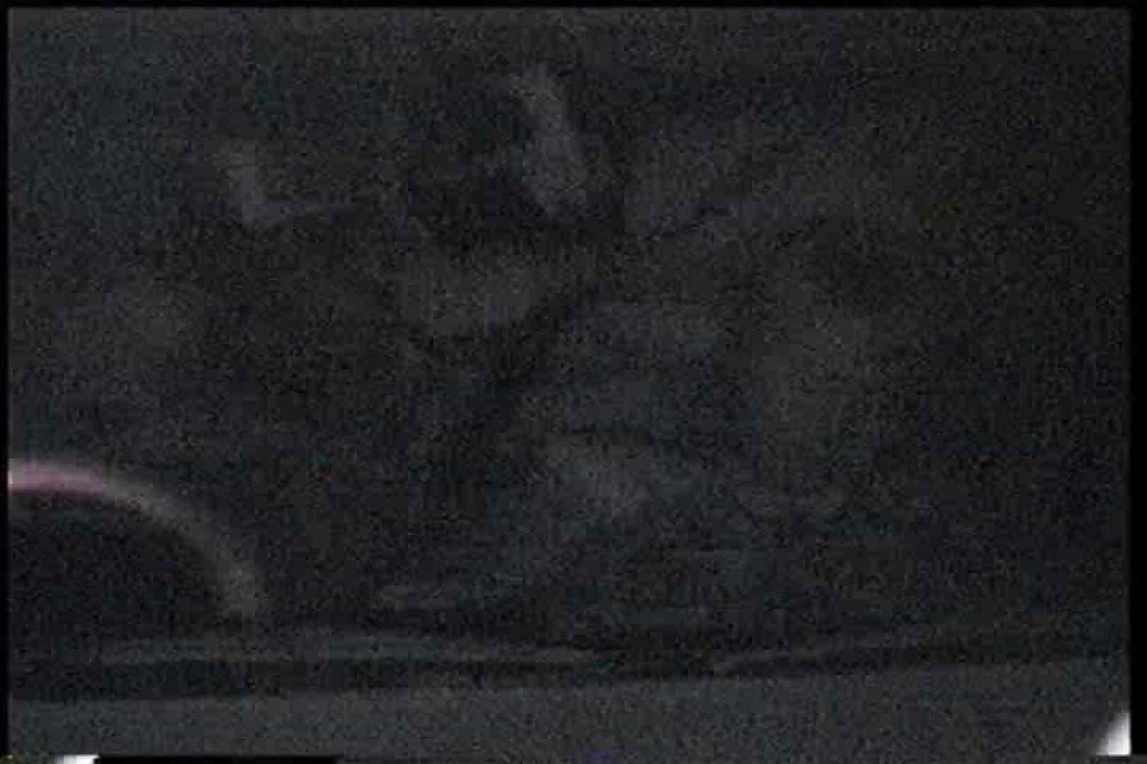 「充血監督」さんの深夜の運動会!! vol.165 セックス | カップルのsex  109枚 85
