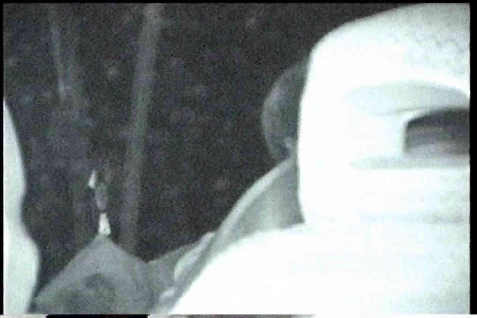 「充血監督」さんの深夜の運動会!! vol.165 車で・・・ オマンコ動画キャプチャ 109枚 88