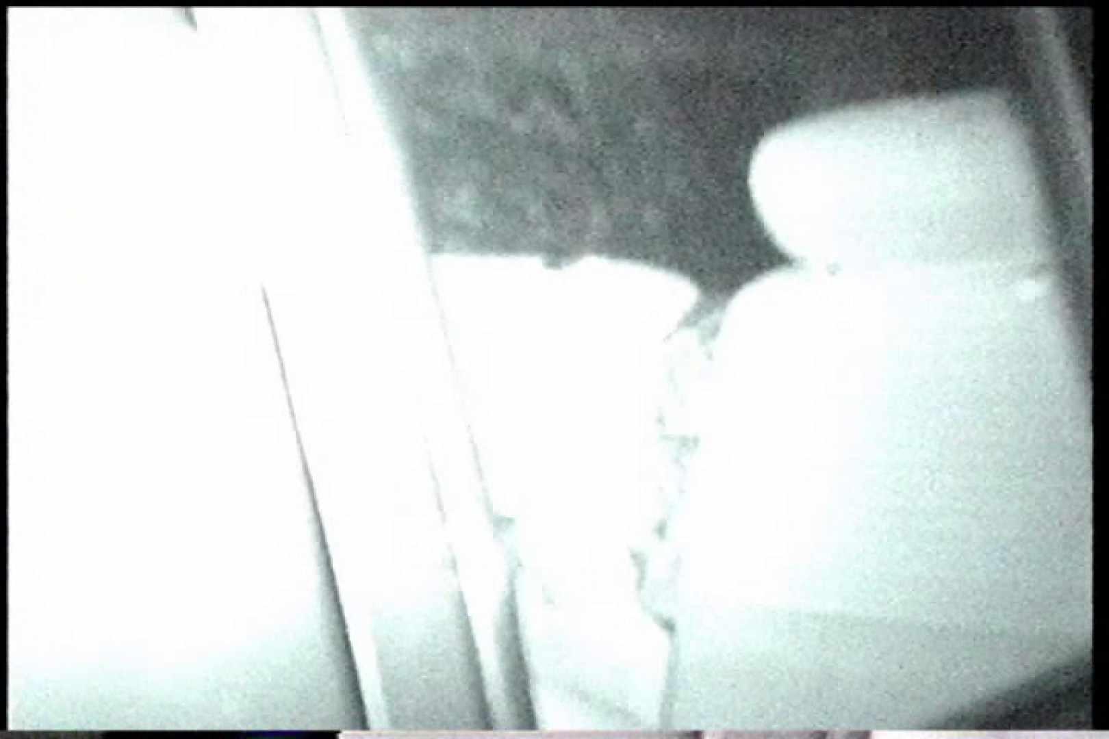 「充血監督」さんの深夜の運動会!! vol.165 カーセックス特集 おめこ無修正動画無料 109枚 89