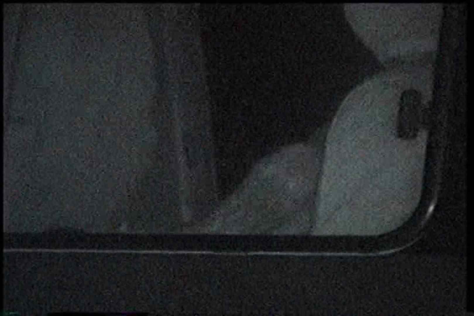 「充血監督」さんの深夜の運動会!! vol.165 セックス | カップルのsex  109枚 97
