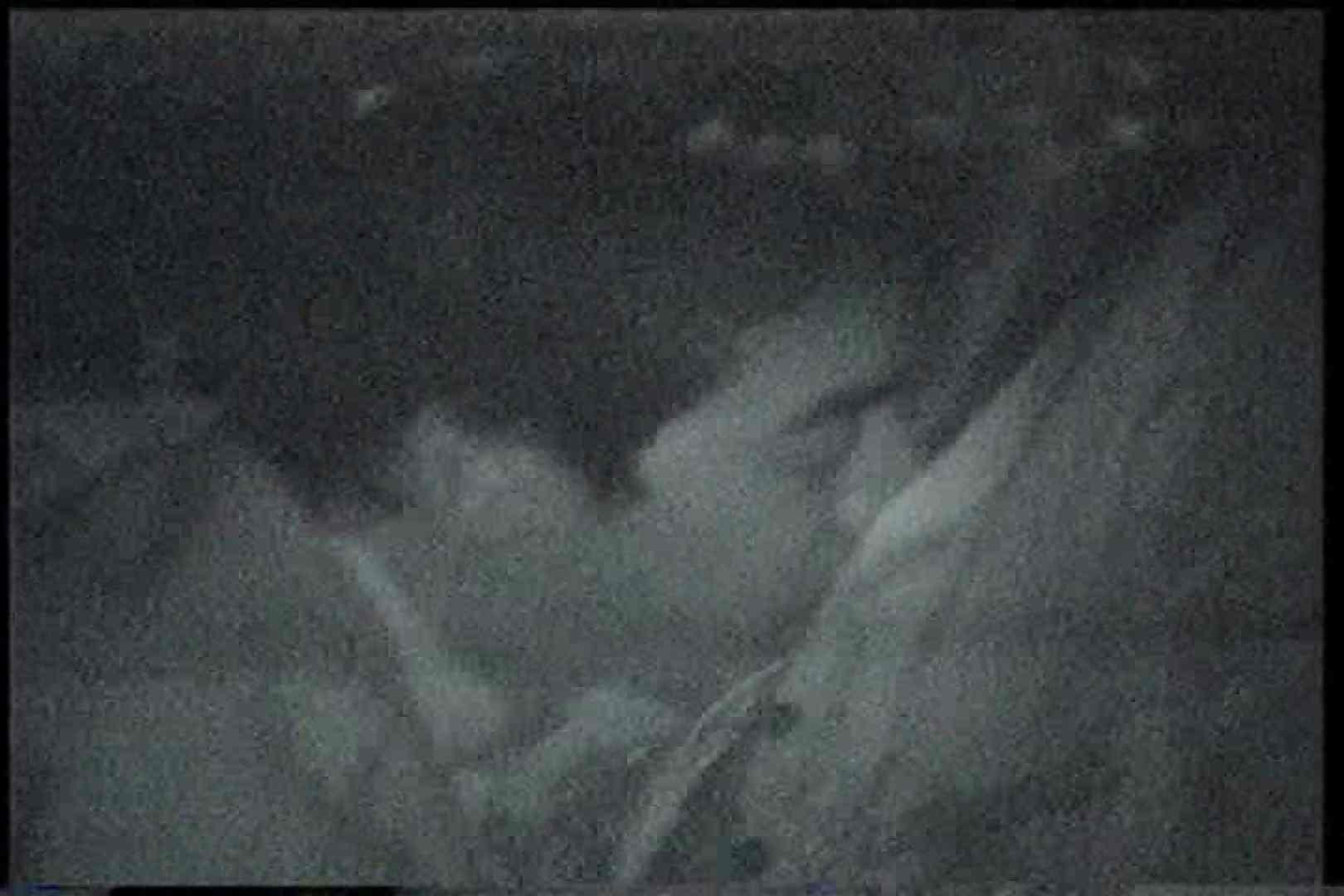 「充血監督」さんの深夜の運動会!! vol.165 お姉さんのSEX AV無料動画キャプチャ 109枚 105