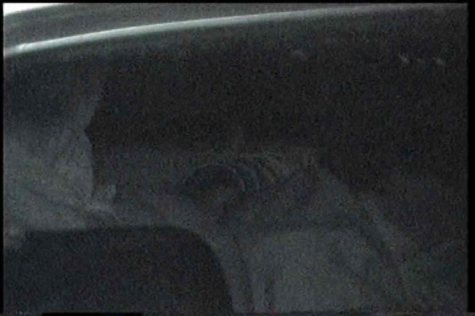 「充血監督」さんの深夜の運動会!! vol.165 車で・・・ オマンコ動画キャプチャ 109枚 106