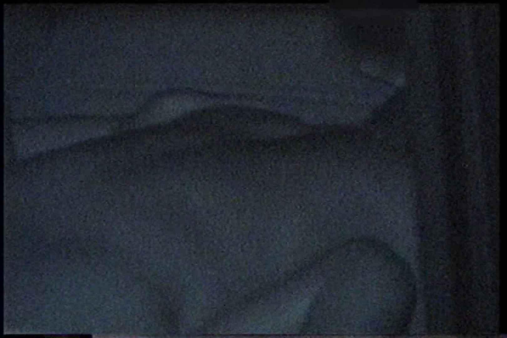 「充血監督」さんの深夜の運動会!! vol.172 セックス オマンコ無修正動画無料 76枚 10