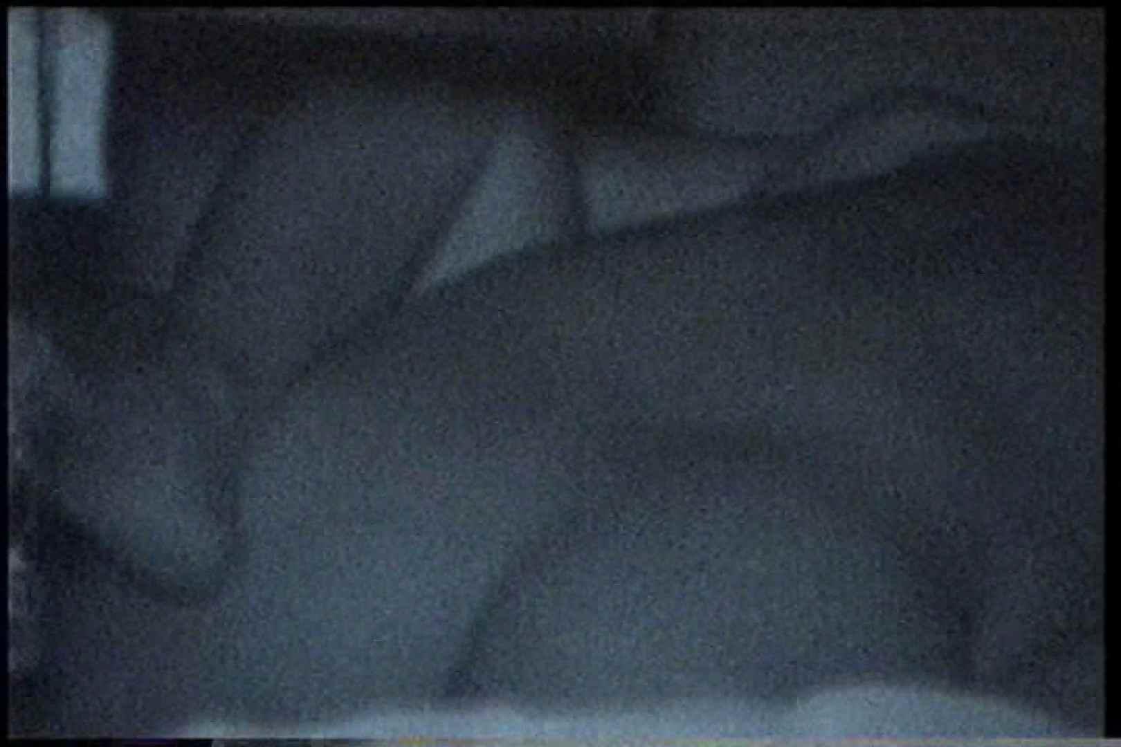 「充血監督」さんの深夜の運動会!! vol.172 カップルのsex 濡れ場動画紹介 76枚 11