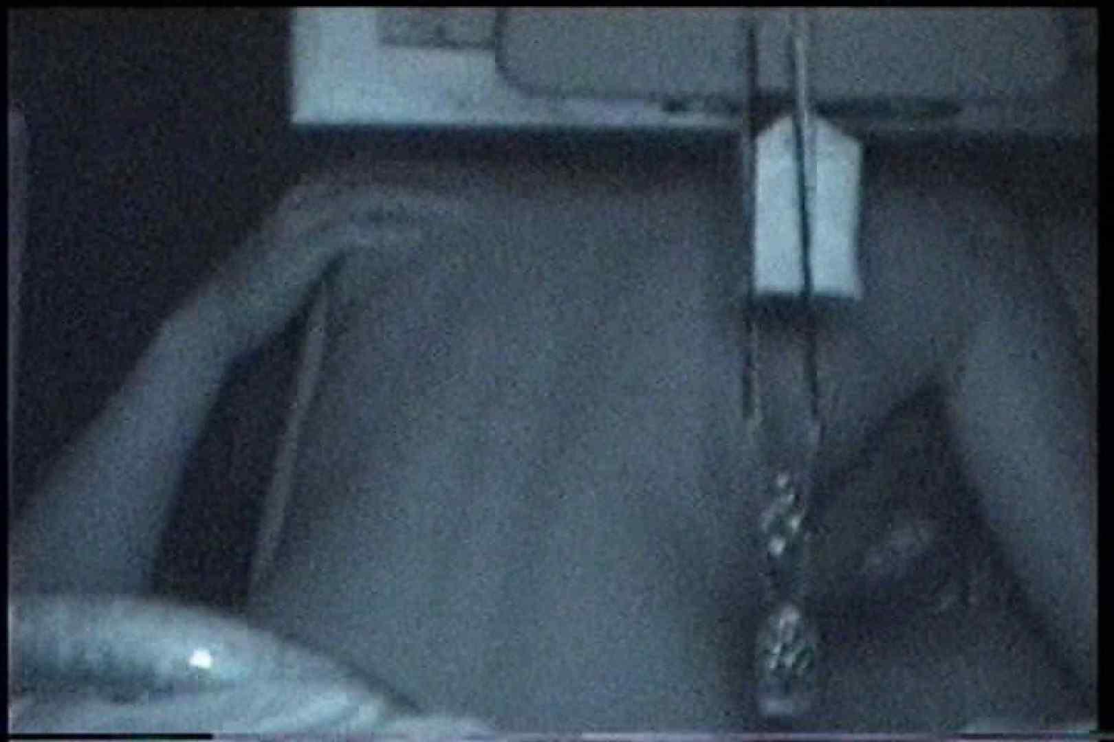 「充血監督」さんの深夜の運動会!! vol.172 セックス オマンコ無修正動画無料 76枚 31