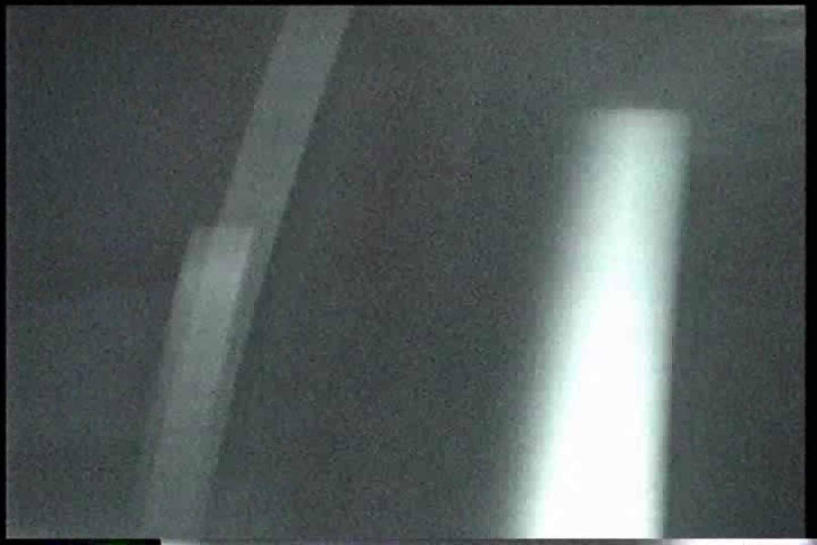 「充血監督」さんの深夜の運動会!! vol.173 ギャル達 エロ無料画像 78枚 30