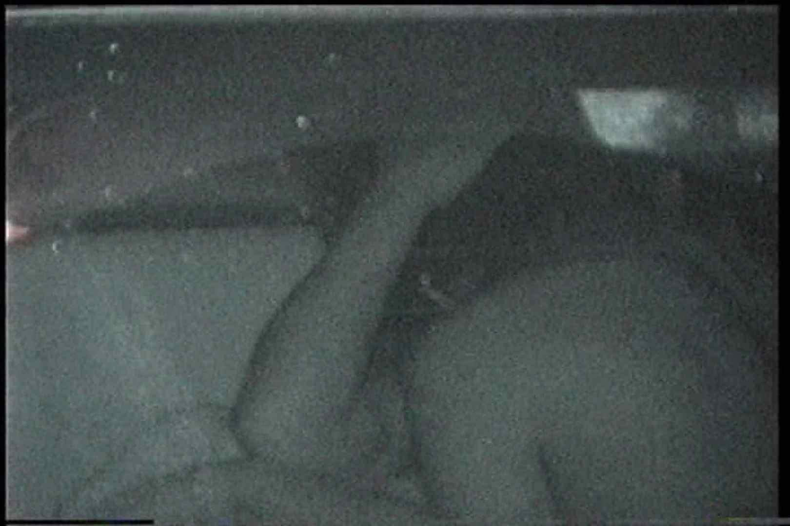 「充血監督」さんの深夜の運動会!! vol.173 カップルのsex AV無料動画キャプチャ 78枚 31