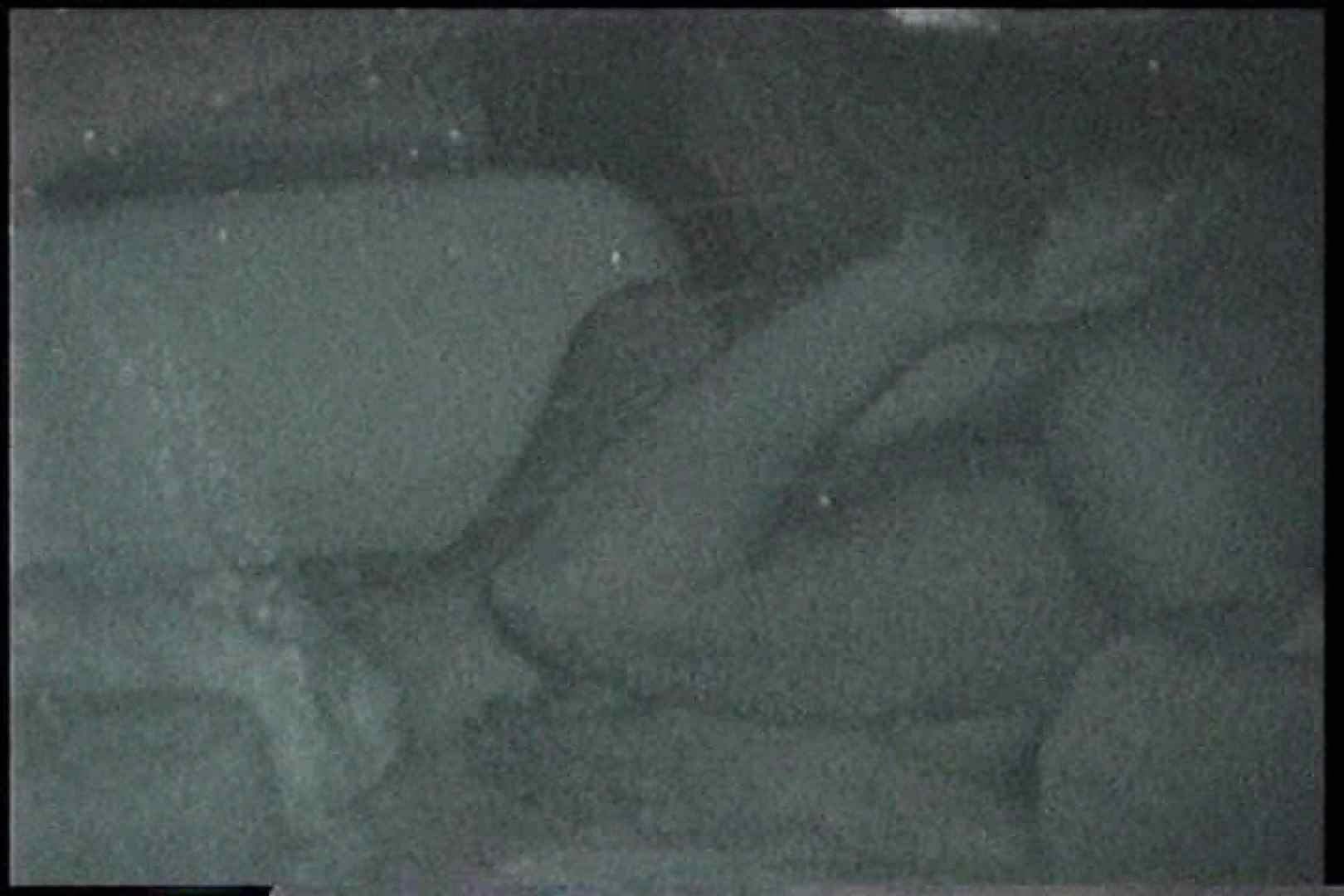 「充血監督」さんの深夜の運動会!! vol.173 セックス | お姉さんのSEX  78枚 41