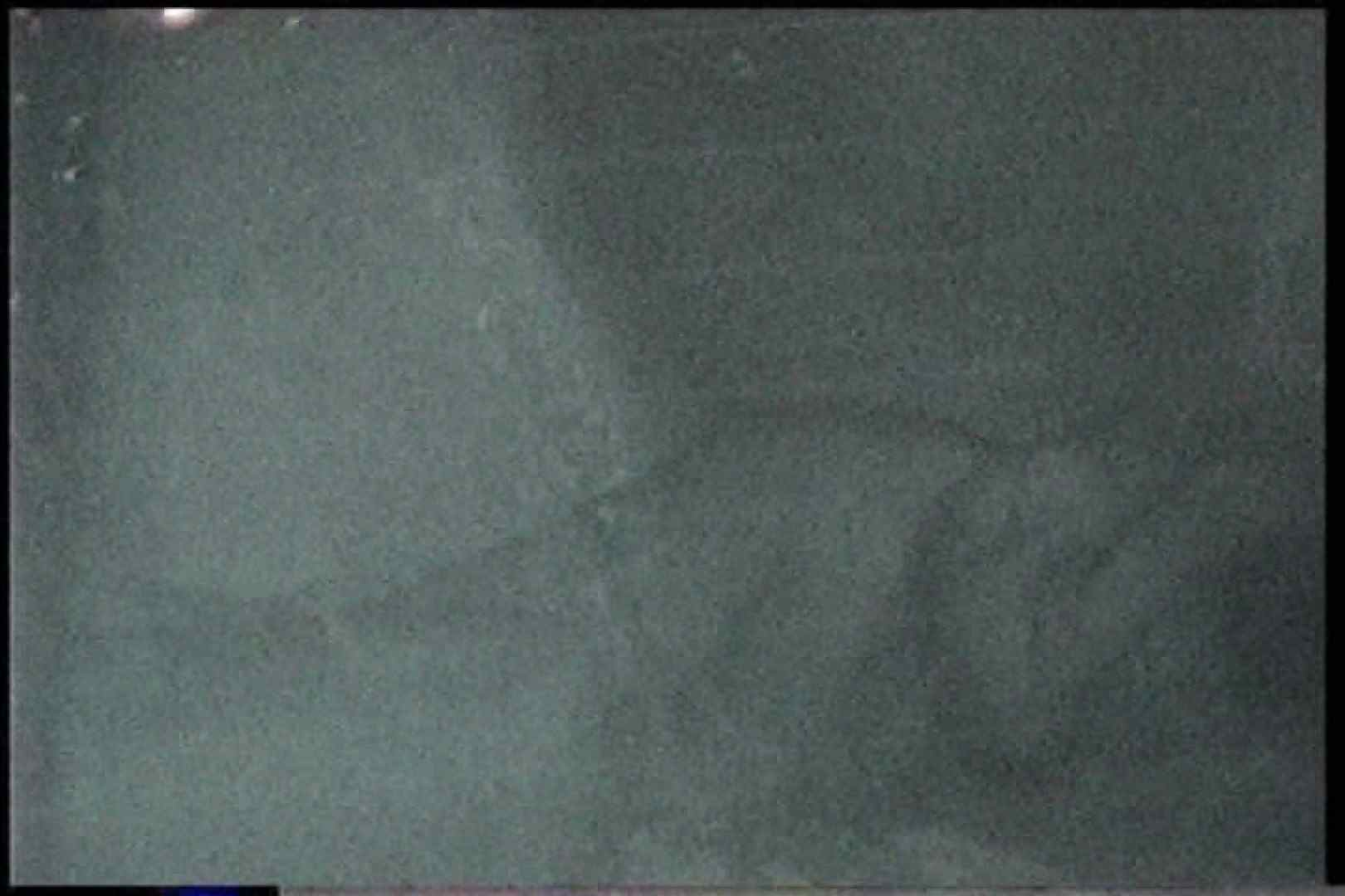 「充血監督」さんの深夜の運動会!! vol.173 セックス | お姉さんのSEX  78枚 49