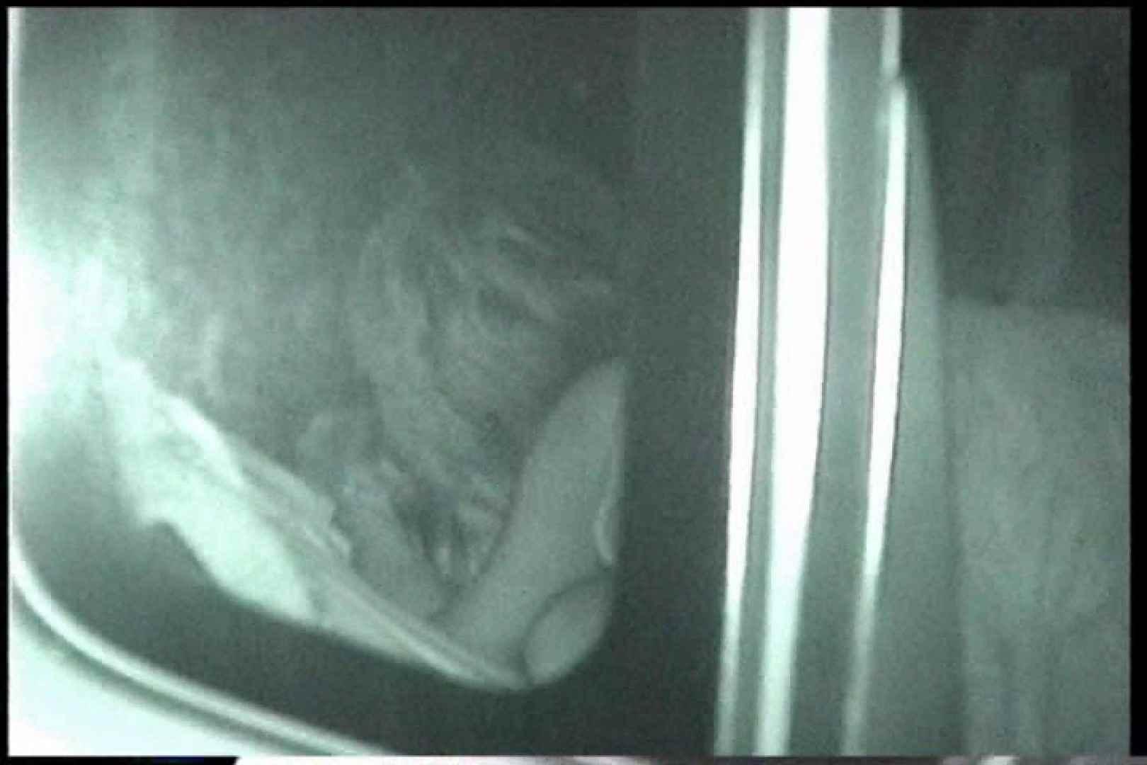 「充血監督」さんの深夜の運動会!! vol.173 カップルのsex AV無料動画キャプチャ 78枚 55