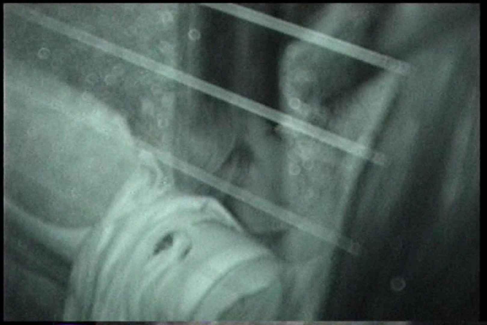 「充血監督」さんの深夜の運動会!! vol.173 カップルのsex AV無料動画キャプチャ 78枚 67