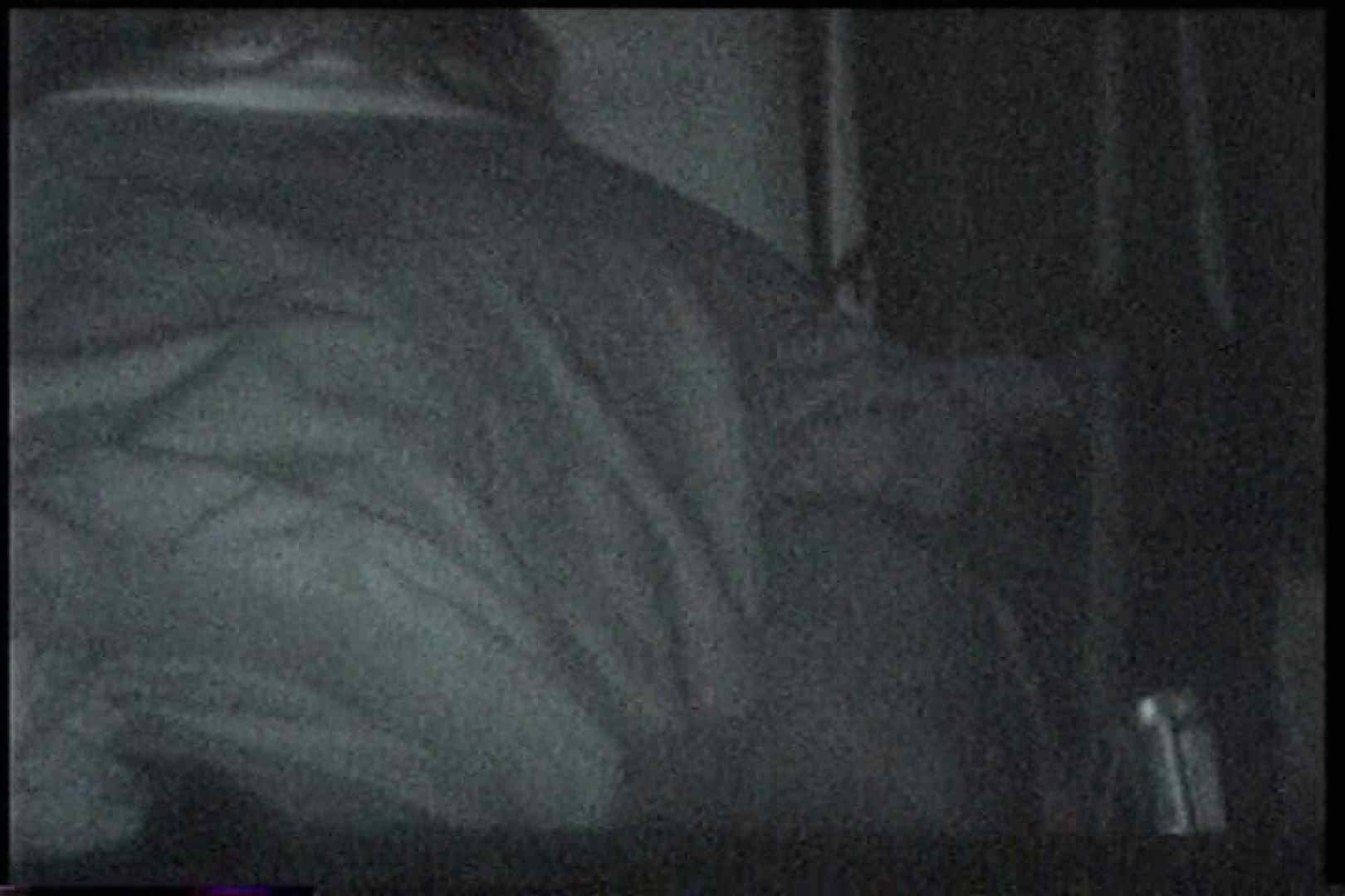 「充血監督」さんの深夜の運動会!! vol.174 セックス スケベ動画紹介 104枚 14